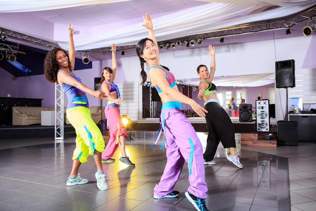 clases-zumba