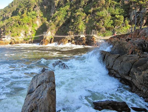 desembocadura-rio-storms