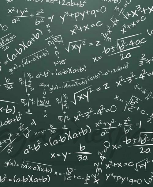 ¡3, 2, 1 … Evaluación cero! Aprende lo esencial del primer examen del curso