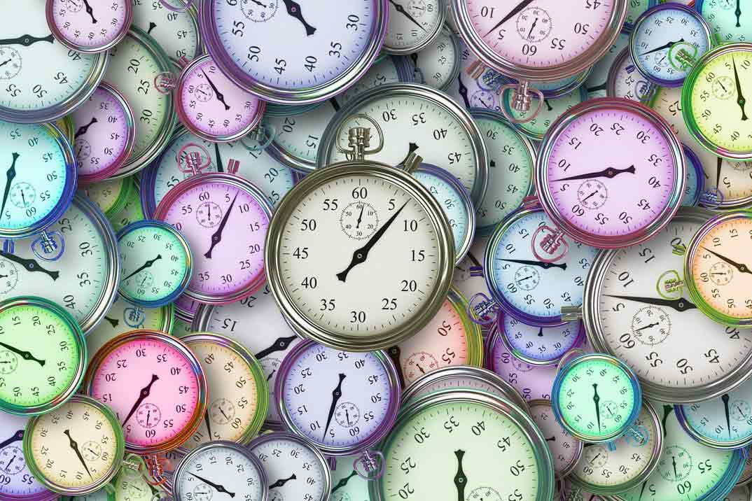organizar-tiempo-print24