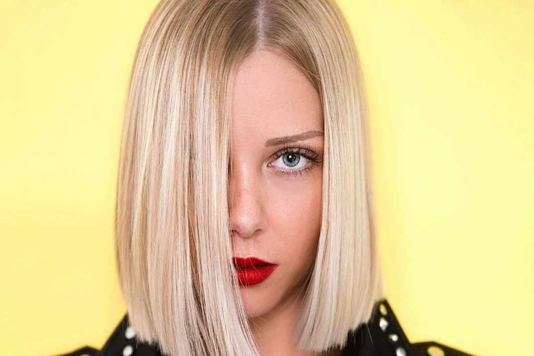 ¿Cuáles serán las tendencias de pelo este otoño?