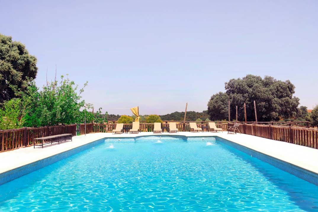 piscina-miluna