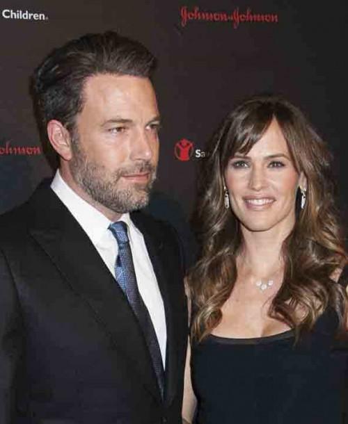 ¿Qué opina Jennifer Garner de la relación de Ben Affleck y Ana de Armas?