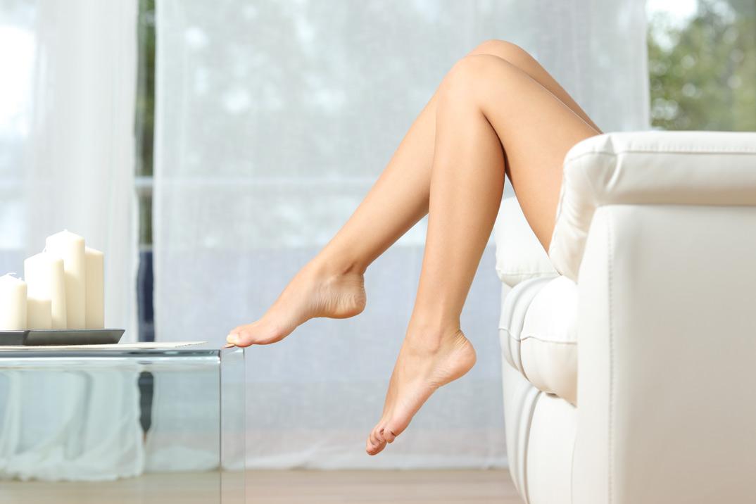 depilacion-piernas
