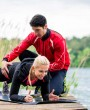 ¿Cuáles son las consultas más frecuentes al entrenador personal?