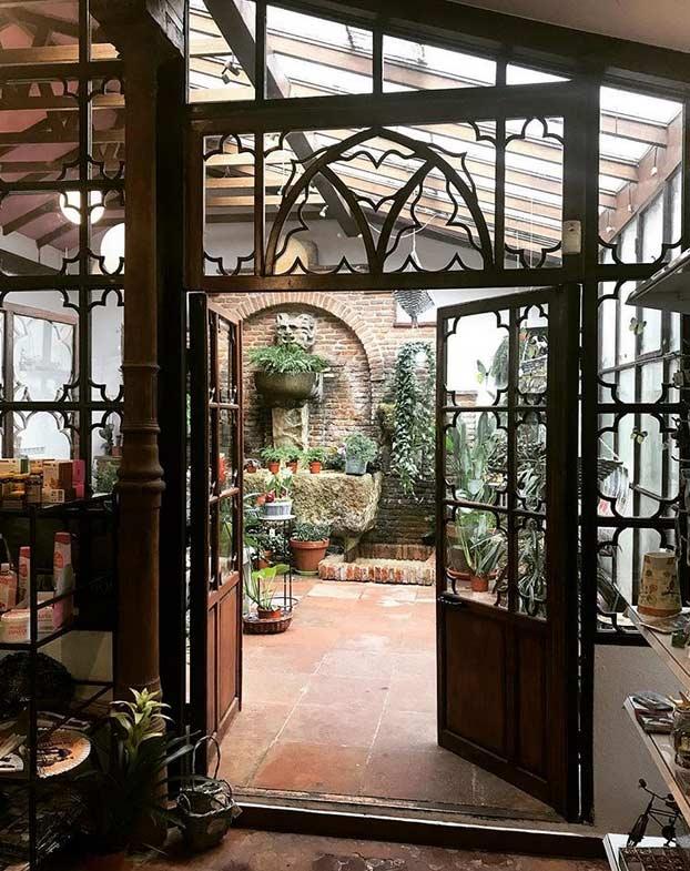 jardin-del-angel-madrid