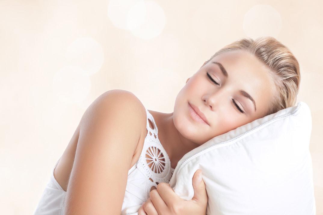 mujer-almohada