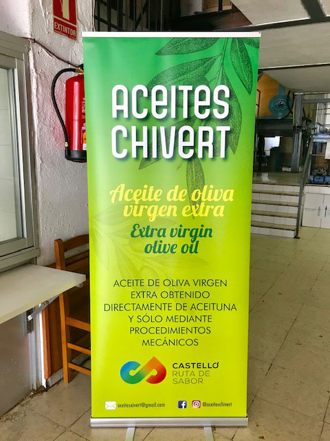 Aceites-chivert-1