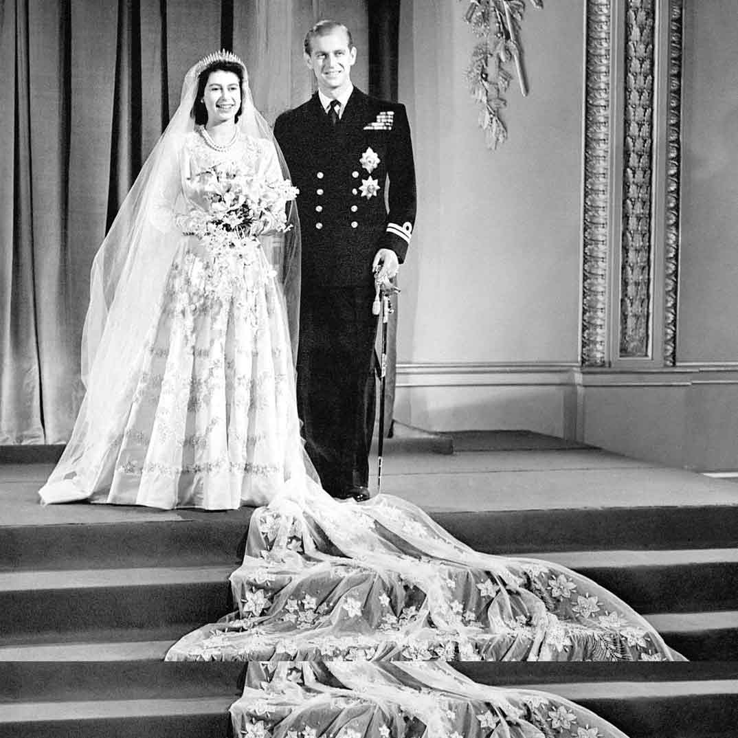 Boda-Isabel-II-20-nov-1947