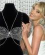 Ya sabemos quién desfilará con el diseño-joya de Victoria's Secret