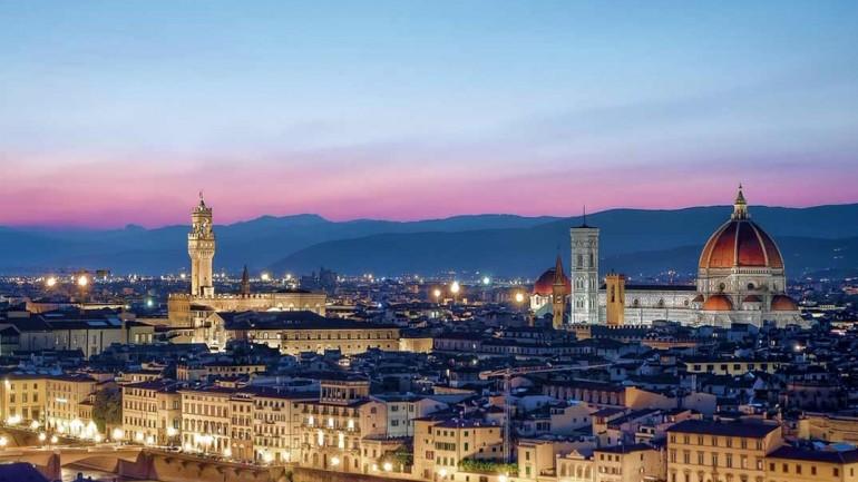 Florencia-portada