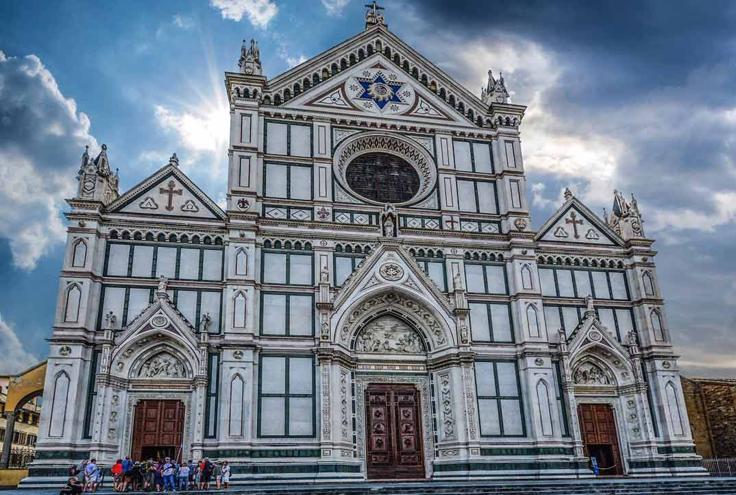 basilica-santa-cruz