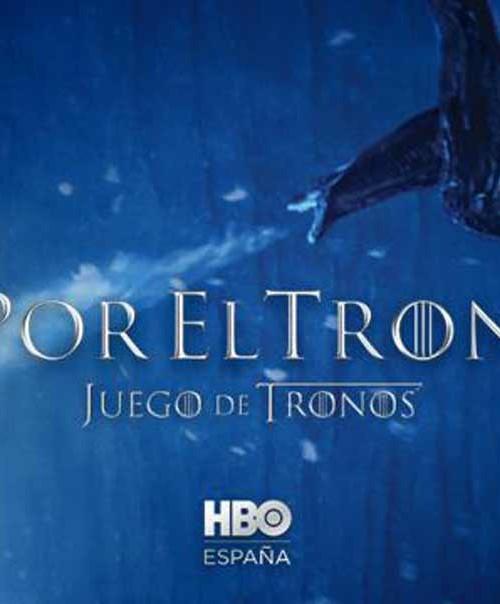 """Nuevo avance de la temporada 8 de """"Juego de tronos"""""""