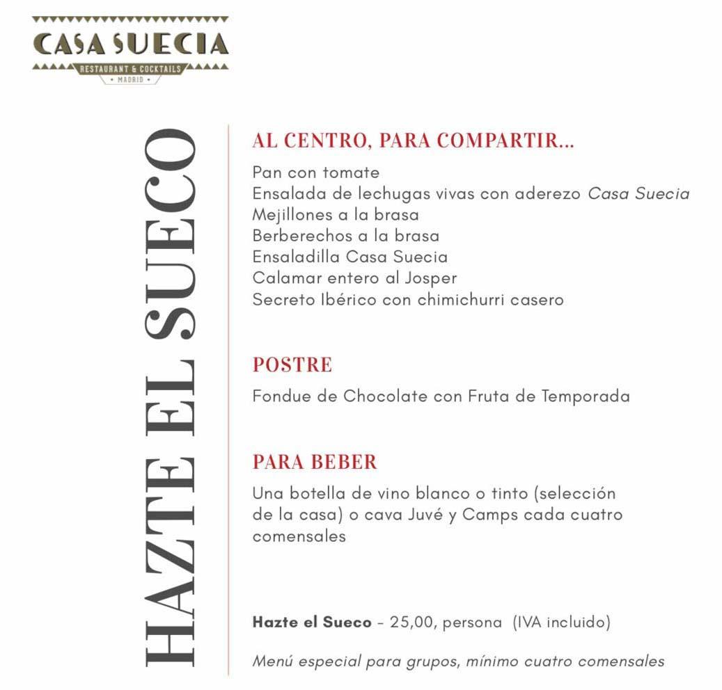 menu-casa-suecia-final
