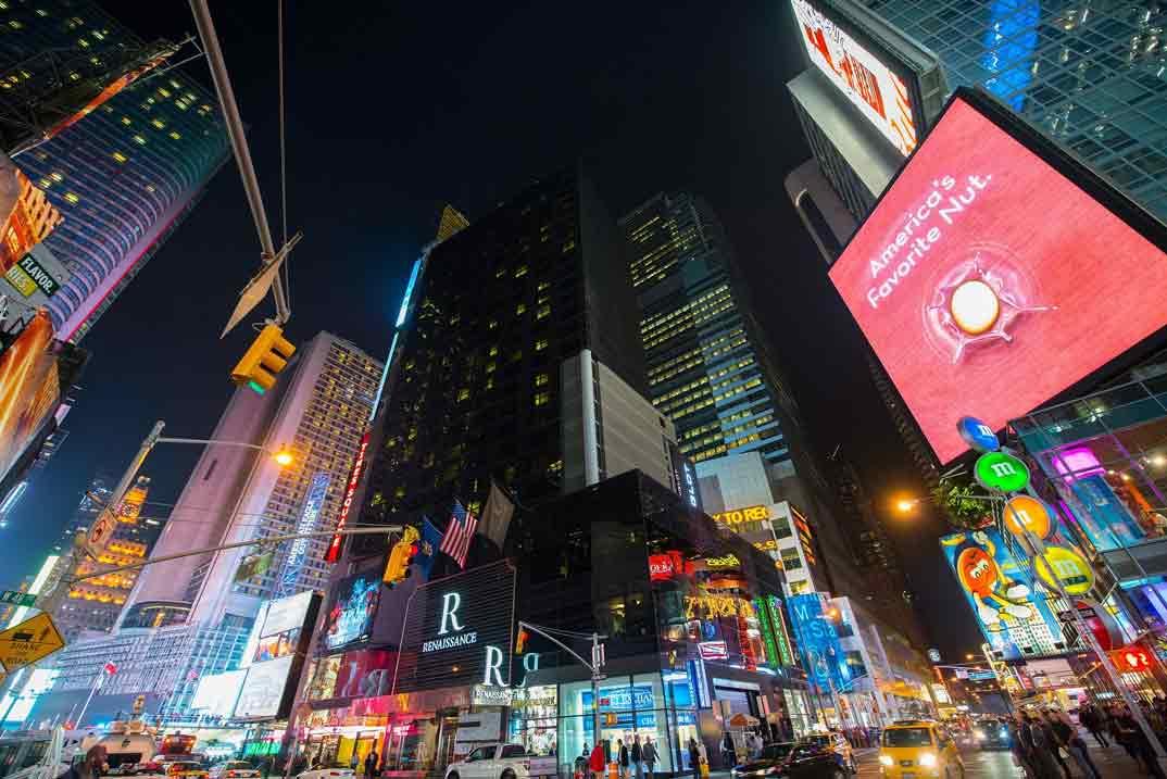 nueva-york-calles