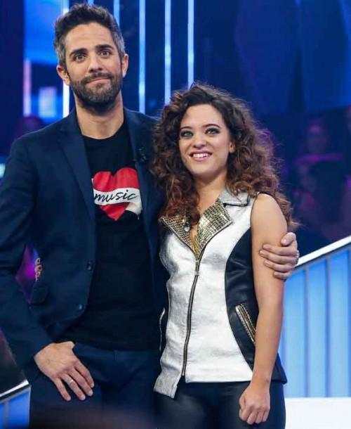 Operación Triunfo 2018: Los mejores momentos de la Gala 7, con polémica incluida