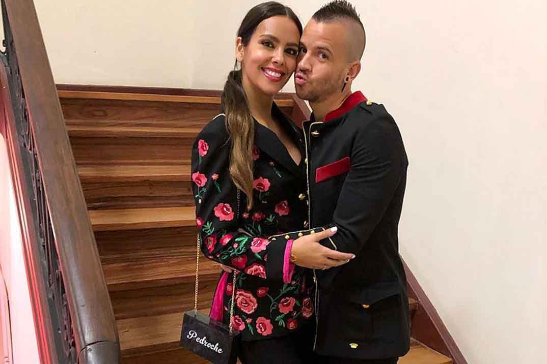 David Muñoz se recupera tras dar positivo en coronavirus