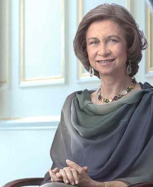 La reina Sofía celebra su 80 cumpleaños: Especial homenaje con las mejores imágenes