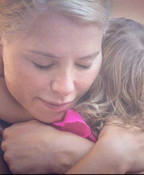La dura confesión de Soraya Arnelas tras ser madre
