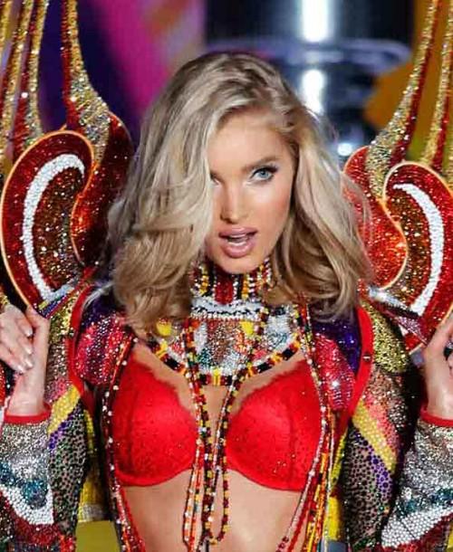Así será esta noche el desfile más esperado: Victoria's Secret 2018