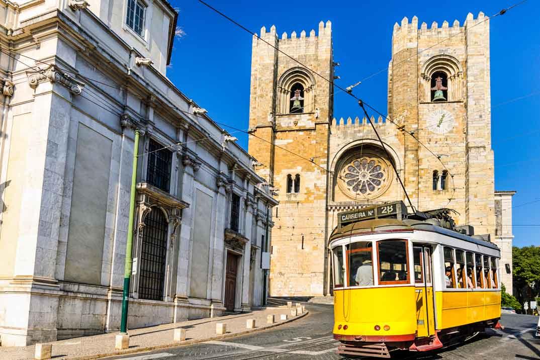 Lisboa-(3)