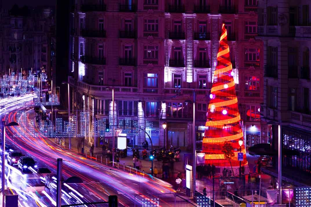Madrid-en-Navidad