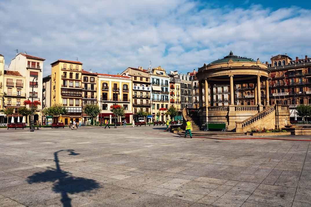 Pamplona-(3)
