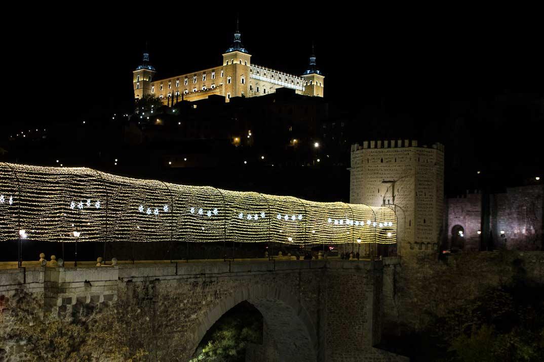 Toledo - Agustín Puig