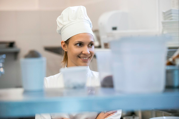 cocinero-jobstoday
