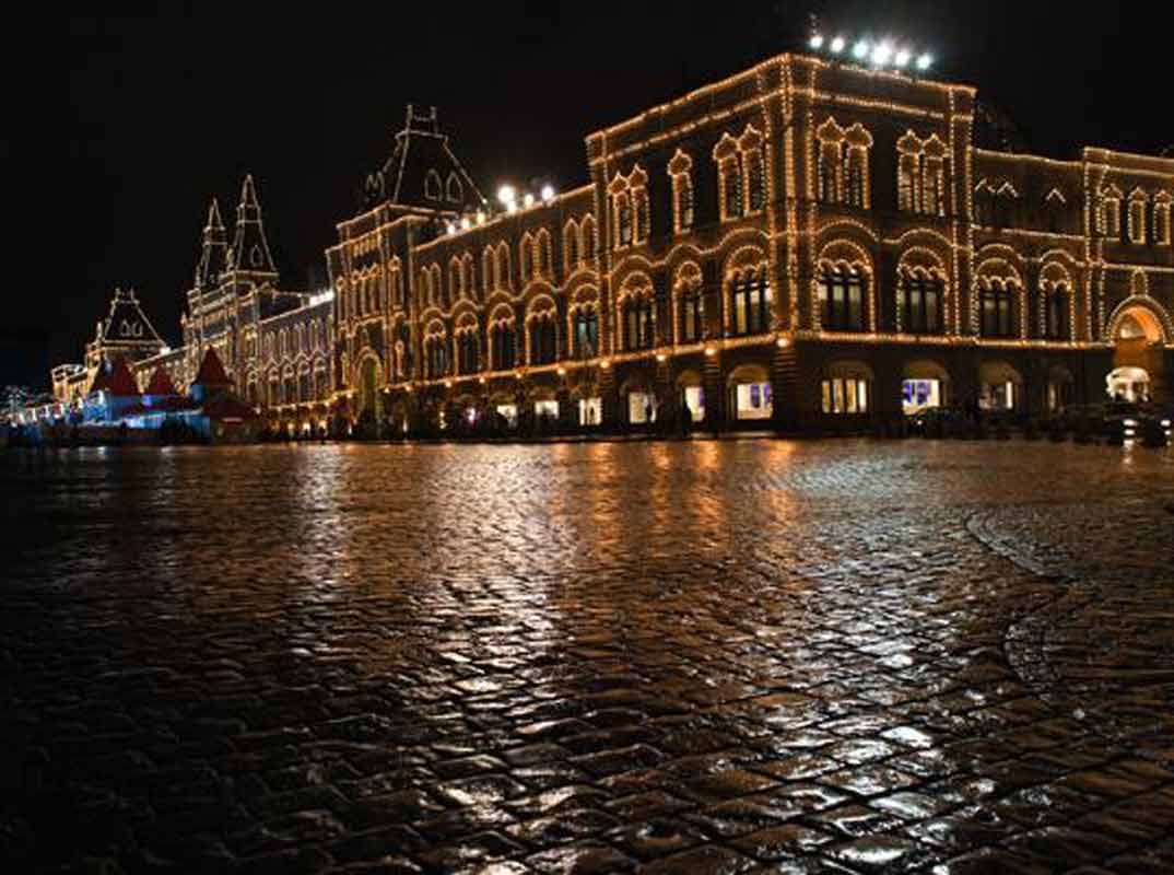 rusia-navidad-portada