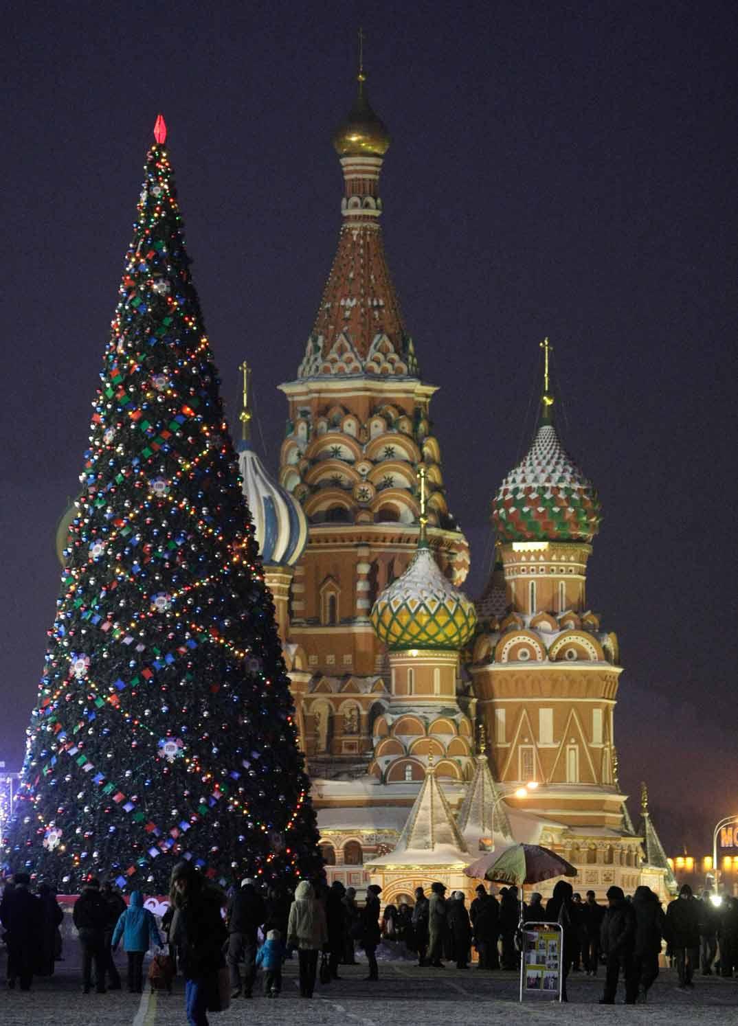 rusia-navidad