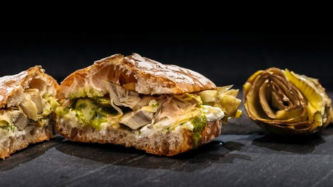 bocadillos-gourmet-3