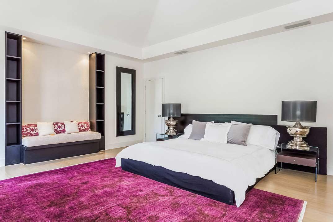 dormitorio-shakira