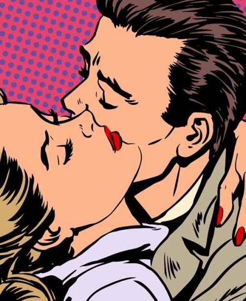 Casi un 80% de los hombres y más de un 50% de las mujeres afirman haber visto porno para aprender sobre sexo