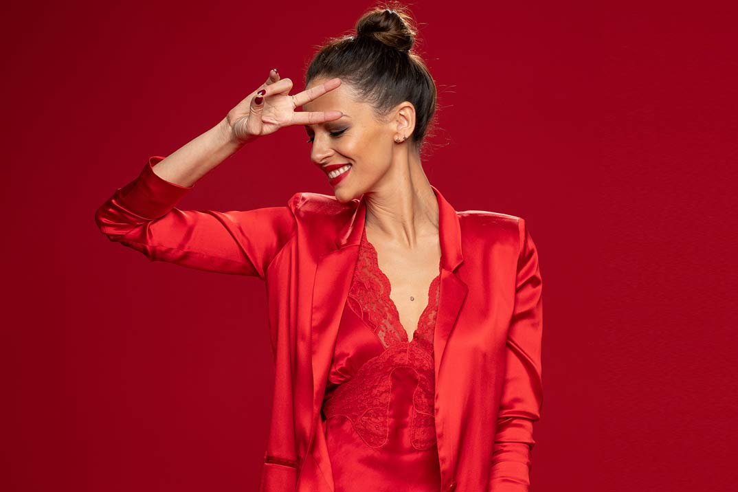 Llega «La Voz» a Antena 3
