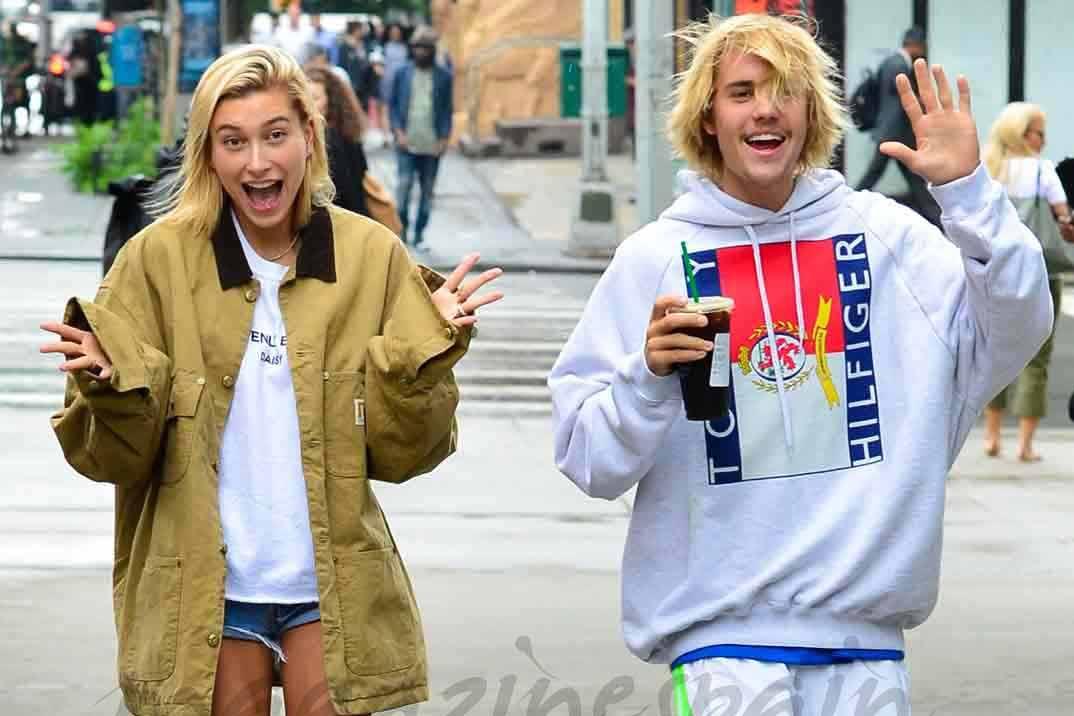 ¿Por qué Justin Bieber y Hailey Baldwin han cancelado su boda por tercera vez?
