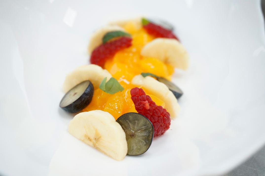 macedonia-frutas-albora