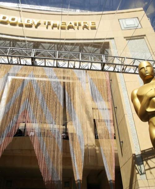 Lista completa de los nominados a los Oscar 2019