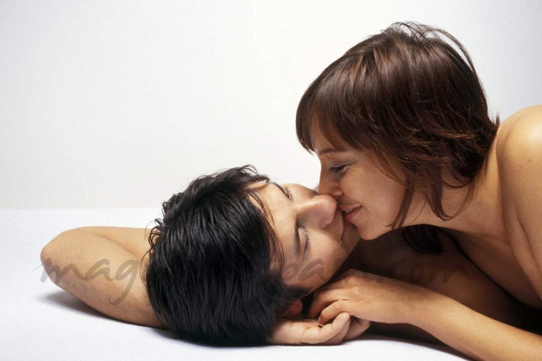 Cuáles son los mejores regalos sexuales para hacer a tu pareja en San Valentín