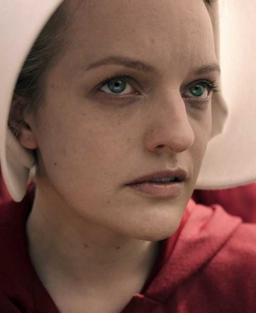 """""""El cuento de la criada"""" – Estreno de la cuarta temporada en HBO"""