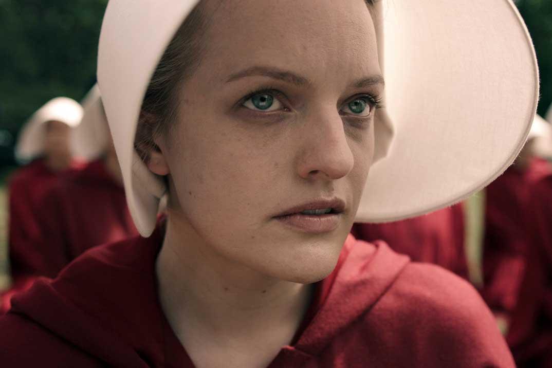 «El cuento de la criada» tendrá cuarta temporada