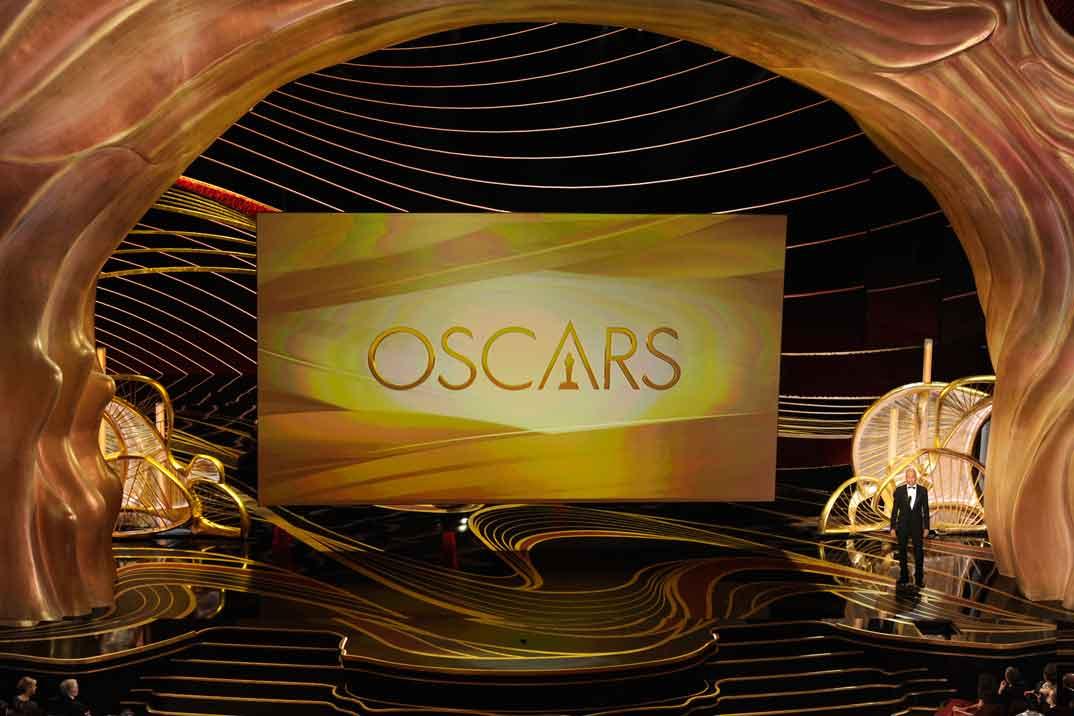 Premios Oscar 2019: Lista completa de los ganadores