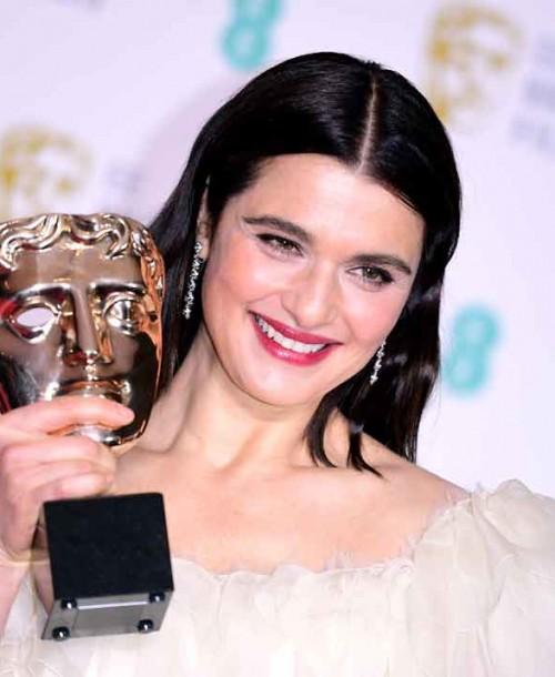 Premios Bafta 2019: Lista completa de los ganadores