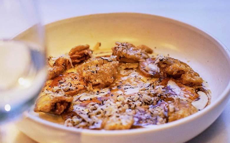Fismuler-alitas-pollo