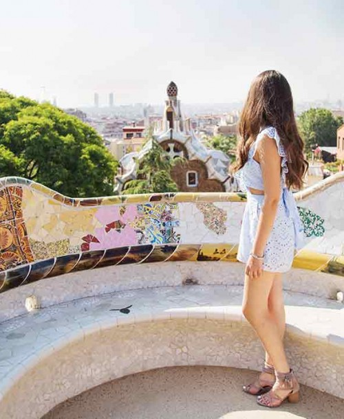 Tours fotográficos, una tendencia al alza con Instagram como aliado
