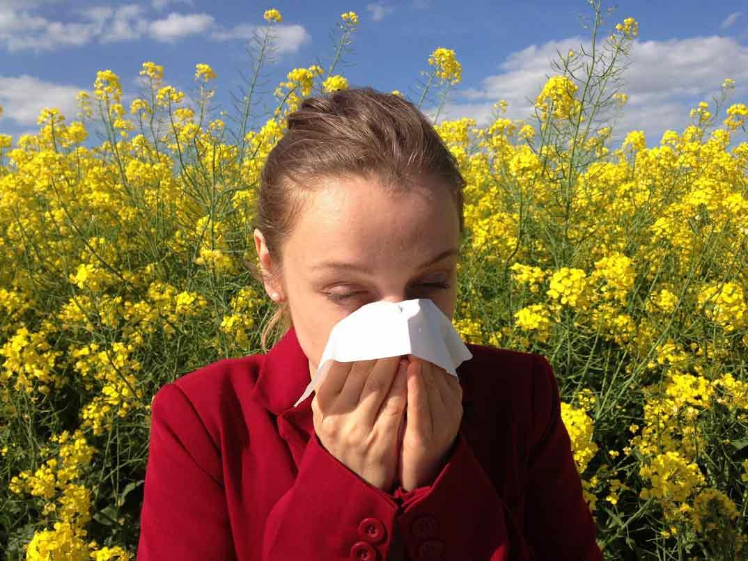 alergia-chica