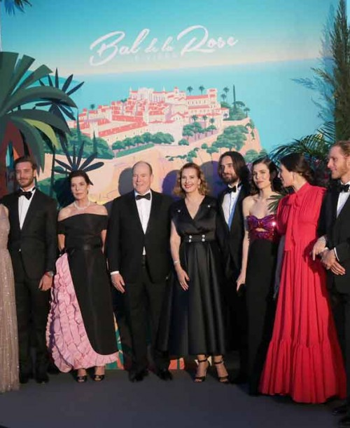 El Baile de la Rosa, cancelado por primera vez en su historia por el coronavirus