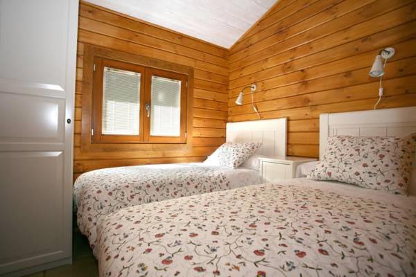 camping-dormitorio