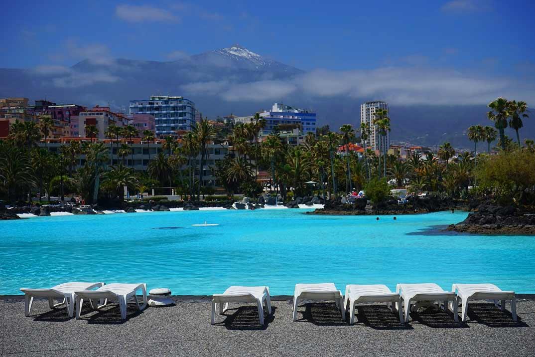 canarias-hotel