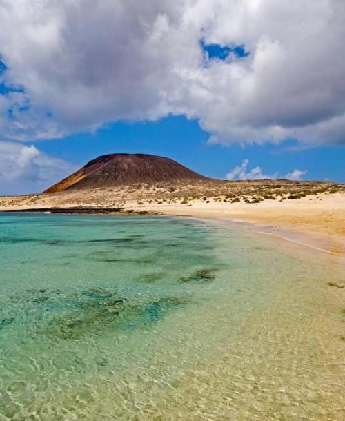 Viaja a Canarias sin romperte la cabeza